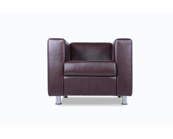Аполло, кресло, Terra effect 221