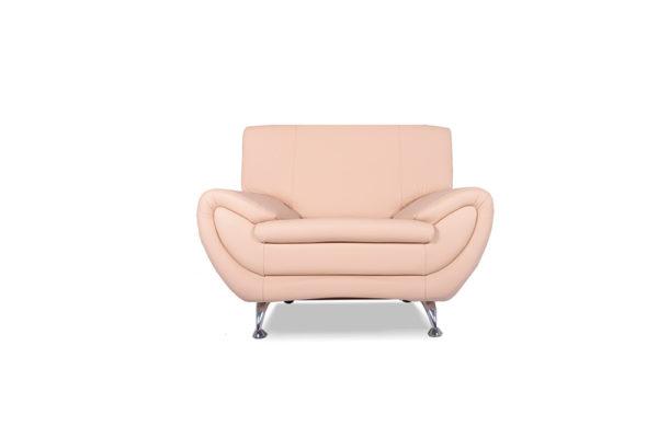 Орион, кресло, Terra 101