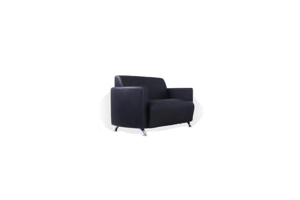 Сити 2-х местный диван терра 118 сайд