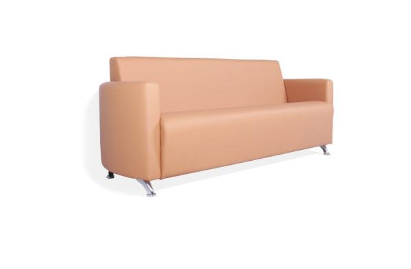 Сити 3-х местный диван терра 102 сайд