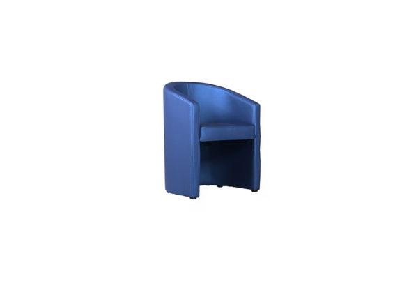 Форум кресла стационарные Терра 114 синий