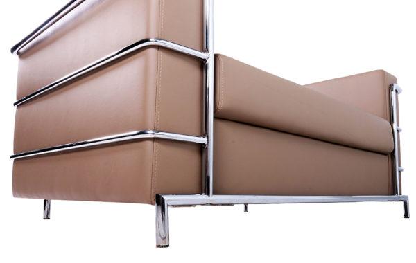 аполло люкс 2хместный диван Терра 102