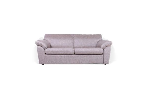 лагуна 2хместный диван Глазго 9D