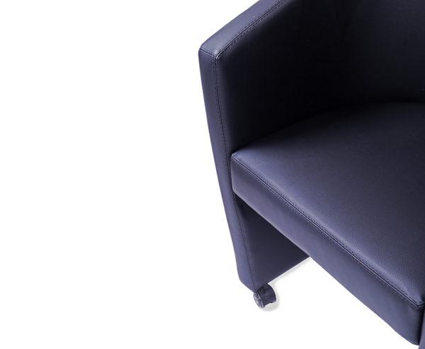 форум кресло мобильное терра 118, черный5