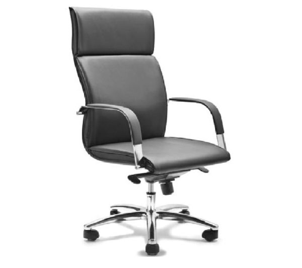 кресло-руководителя-берн-d-100