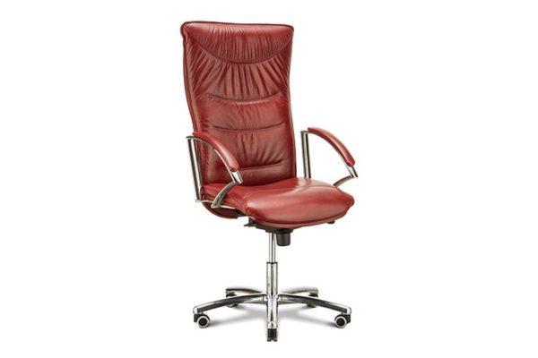 кресло-руководителя-теодор-d-100