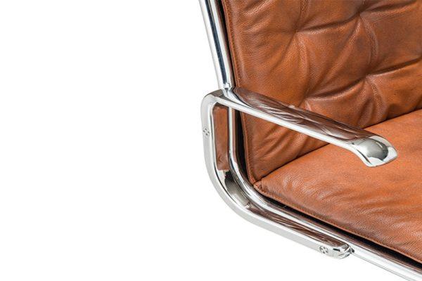 кресло-руководителя-тэйлор-d-100 (1)
