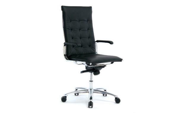 кресло-руководителя-тэйлор-d-100 (2)