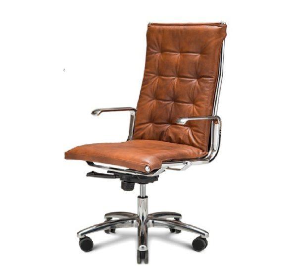 кресло-руководителя-тэйлор-d-100