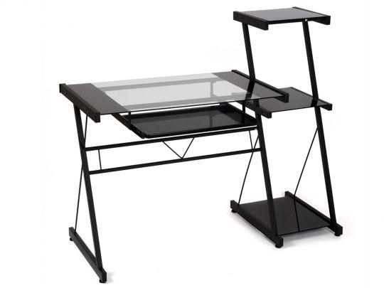 kompyuternyj-stol-s-nadstrojkoj-sirius-wrx-09-ts