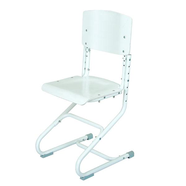 white_chair_1