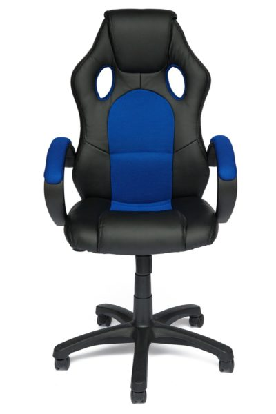 Racer_GT_660_black_blue_2_id10588