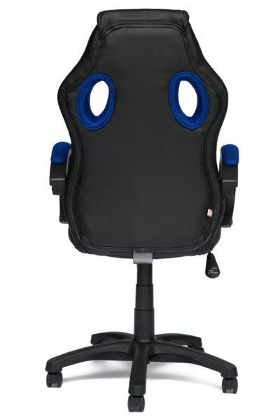 Racer_GT_660_black_blue_4_id10588