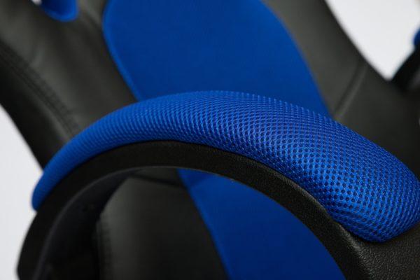 Racer_GT_660_black_blue_5_id10588