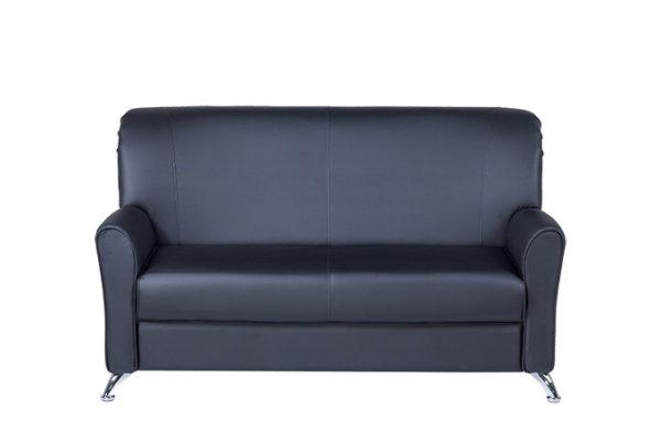 ЕВРОПА 2х Ecotex 3001 (черный)