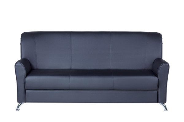 ЕВРОПА 3х Ecotex 3001 (черный)