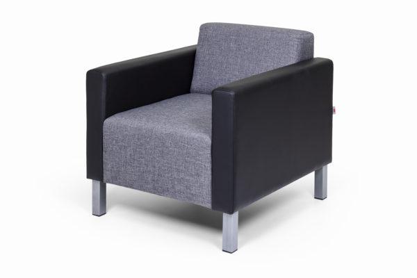 Евро кресло (2)