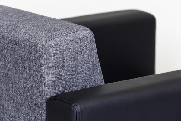 Евро кресло (6)