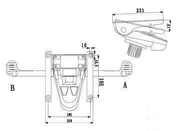 VLS2002-41