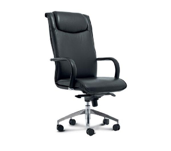 кресло-руководителя-эгейн-d-100