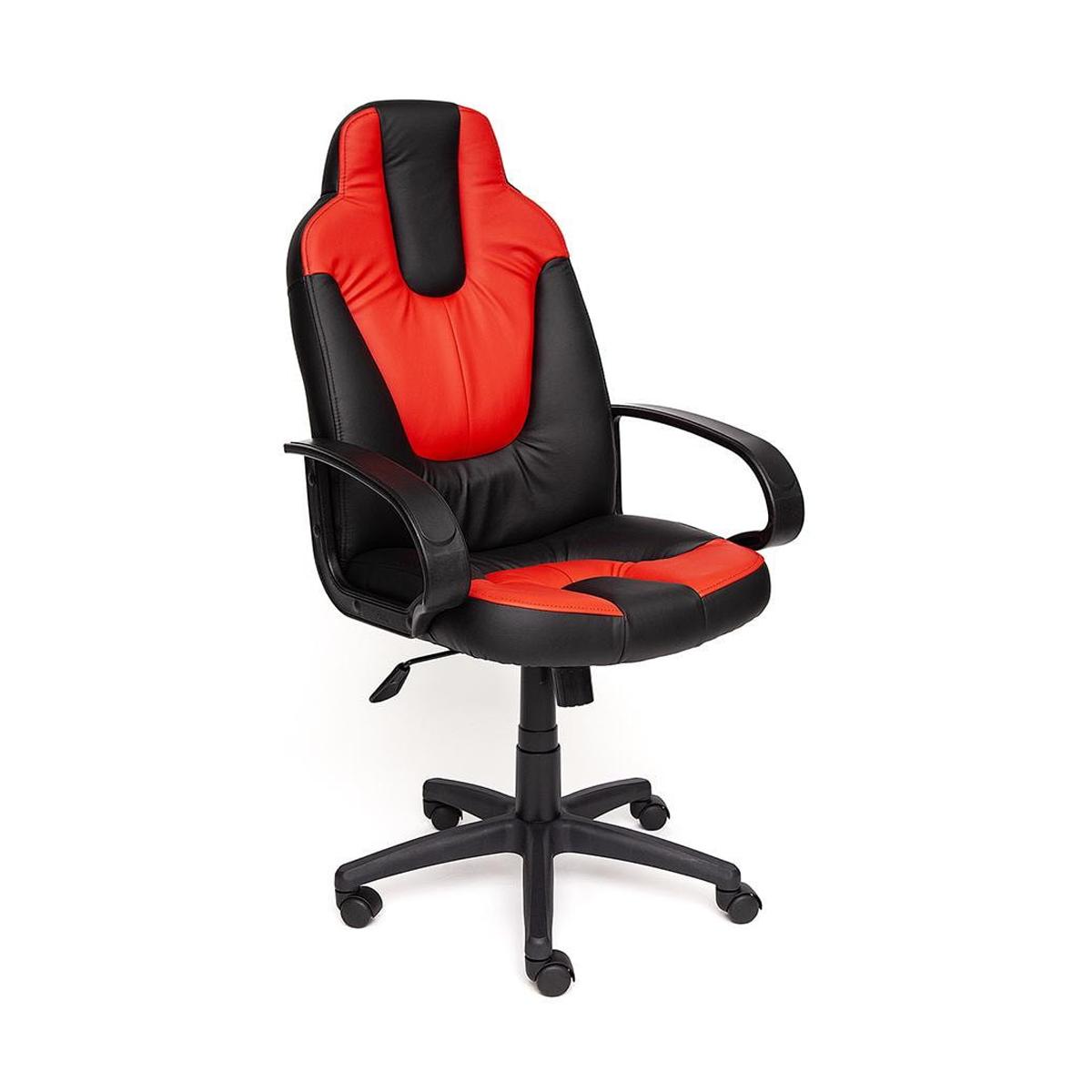 Кресло Тэтчер Neo 8 - купить кресло - мебель прямо с производства