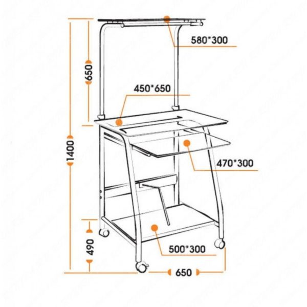 stol-prima-wrx-03-st-f1014
