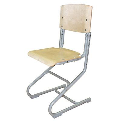Main_chair