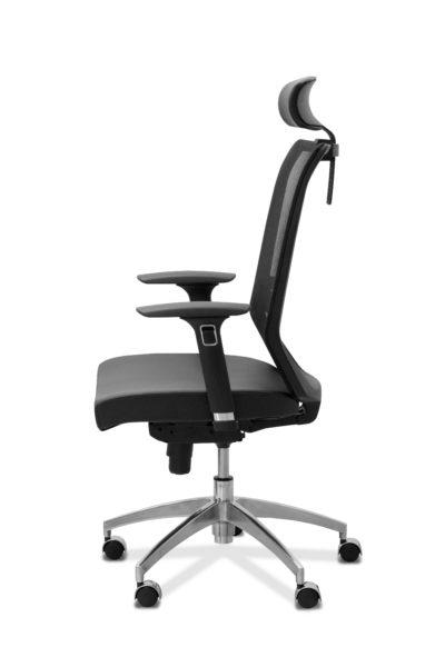 DSC_0021_Aero_X_headrest