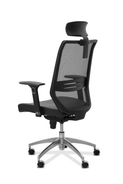 DSC_0022_Aero_X_headrest