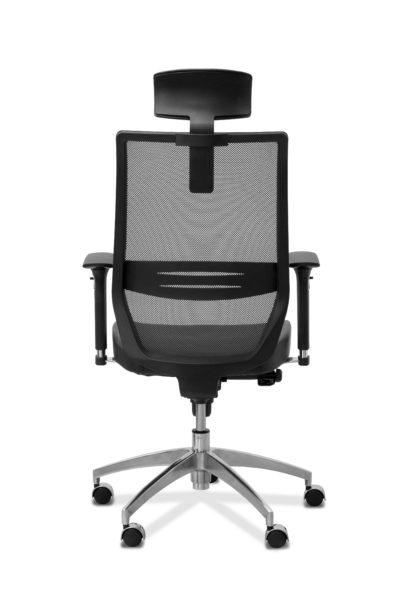 DSC_0023_Aero_X_headrest