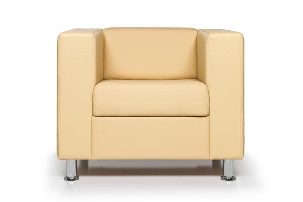 Аполло кресло, ИК Ecotex 3015 (светло-бежевый) (1) (1)
