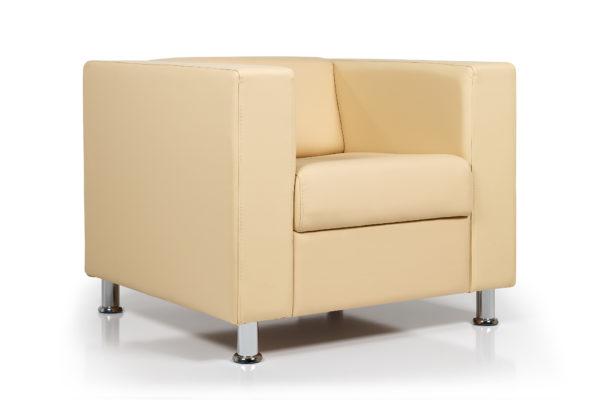 Аполло кресло, ИК Ecotex 3015 (светло-бежевый) (3)