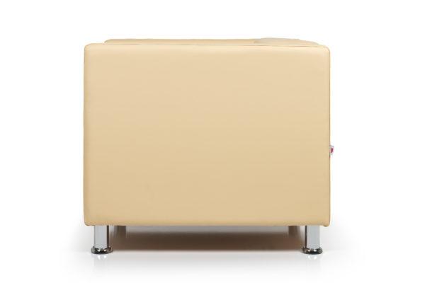 Аполло кресло, ИК Ecotex 3015 (светло-бежевый) (4)