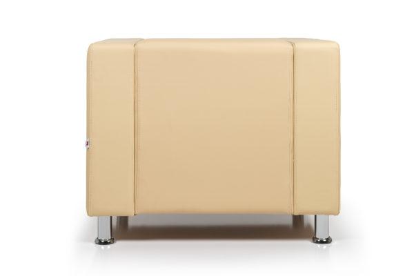 Аполло кресло, ИК Ecotex 3015 (светло-бежевый) (5)