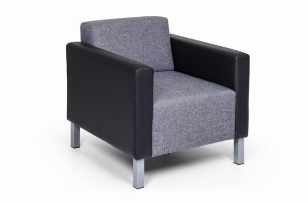 Евро кресло (3)