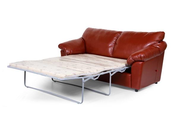 Лагуна-трехместный-диван-РМ-М140,-ИК-Oregon-royal,-56-(коричневый)--(6)