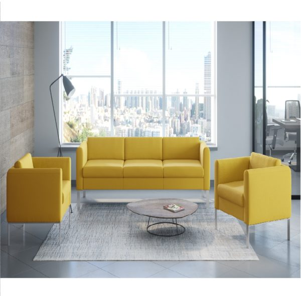 Modern_1_yellow123