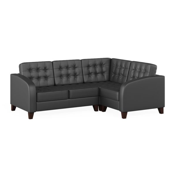 Rolph Wood_corner_sofa