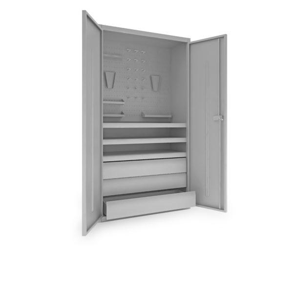 Инструментальный-шкаф-ИШ-1850-отк