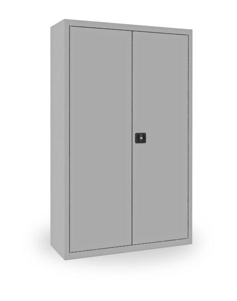 Инструментальный-шкаф-ИШ-1850
