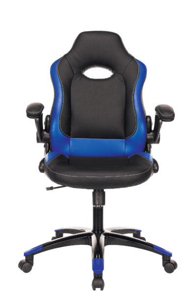 Viking-1R_Bl-Blue_02