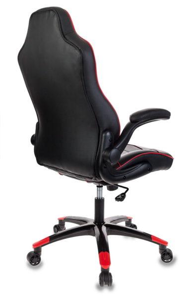 Viking-2_BL+Red_04