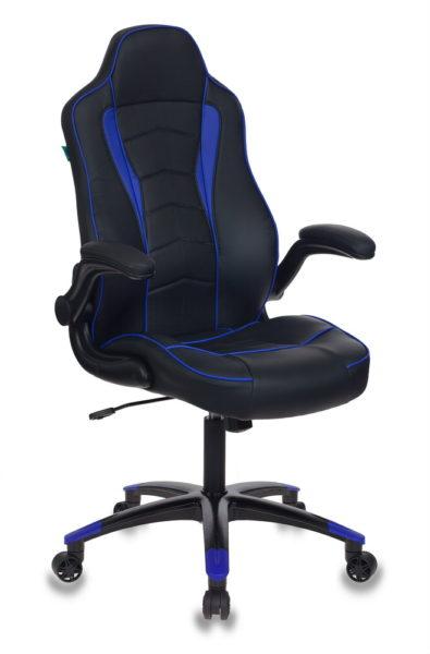 Viking-2_Bl+Blue_01