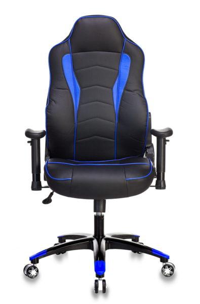 Viking-3_Bl-Blue_02