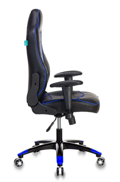 Viking-3_Bl-Blue_03