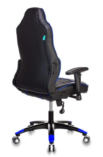 Viking-3_Bl-Blue_04