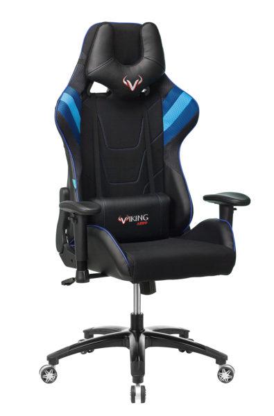 Viking-4_Aero_Blue_01