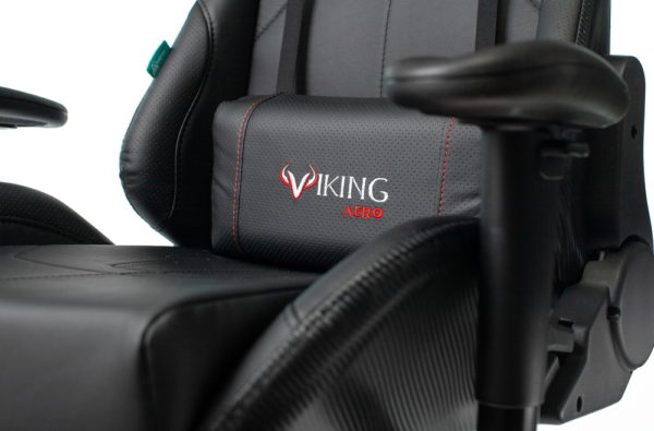 Viking5_Aero_Black_09