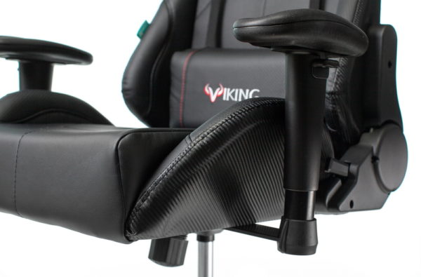 Viking5_Aero_Black_10