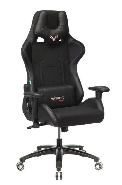 Viking_4_Aero_Black_01